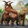 Walking_with_Dinosaurs_08