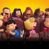 Peanuts_Movie_15