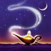 Aladdin_03