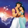 Aladdin_04