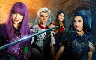 Descendants_2_02