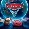 Cars_2_01