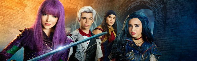 Descendants_2_d01