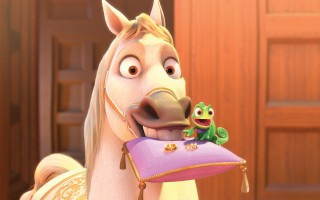 Tangled_Ever_After_04