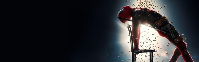 Deadpool_2_d02