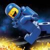 LEGO Movie, The