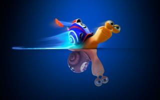 Turbo_12