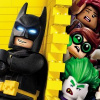 LEGO_Batman_16