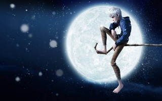 Rise_of_the_Guardians_07