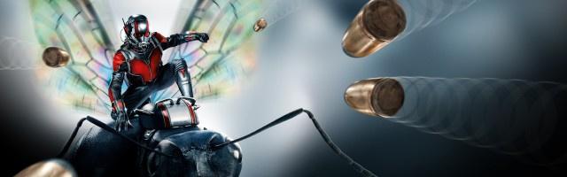 Ant_Man_d01