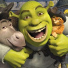 Shrek_3_09