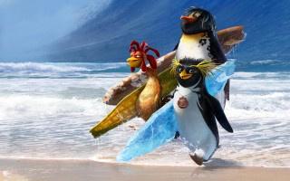 Surfs_Up_03