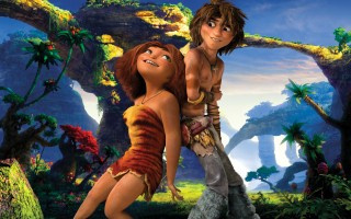 The_Croods_06