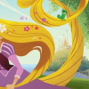 Tangled_Before_Ever_After_d03