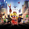 Lego_Movie_01