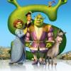 Shrek_3_01