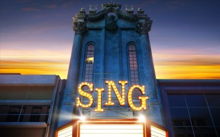 SING_07