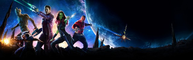 Guardians_of_the_Galaxy_d02