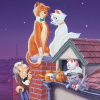 The_Aristocats_04