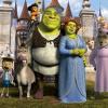 Shrek_3_04