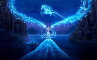 Frozen_2_12