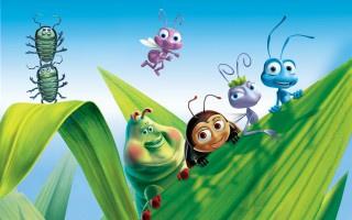 A_Bug`s_Life_02