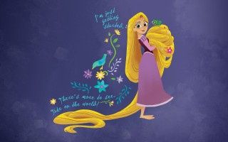 Tangled_Before_Ever_After_05