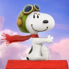 Peanuts_Movie_02