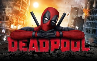 Deadpool_07