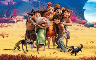 The_Croods_05