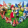 Gnomeo_and_Juliet_04