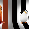 Penguins_of_Madagascar_d01