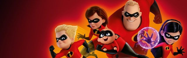 The_Incredibles_2_d04