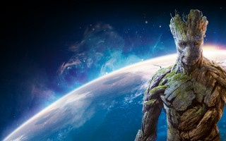 Guardians_of_the_Galaxy_19