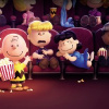 Peanuts_Movie_d02