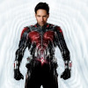 Ant_Man_22