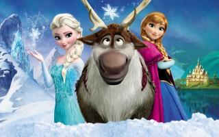 Frozen_35
