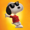 Peanuts_Movie_18