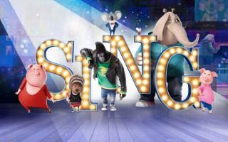 SING_09