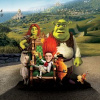 Shrek 4 Forever After (2010)