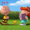 Peanuts_Movie_34