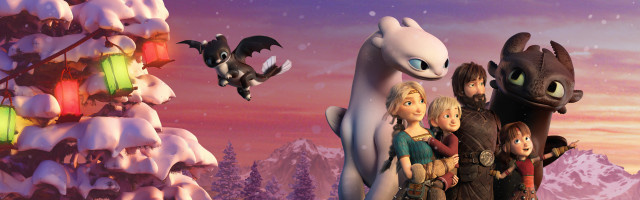 HTTYD_Homecoming_d01