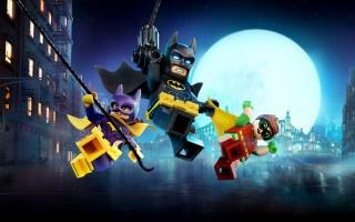 LEGO_Batman_02