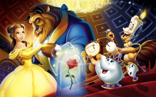 Beauty_and_the_Beast_02