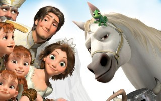 Tangled_Ever_After_02
