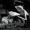 Frankenweenie, Tim Burton's  (2012)
