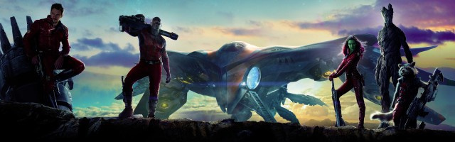 Guardians_of_the_Galaxy_d01