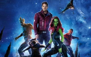 Guardians_of_the_Galaxy_08