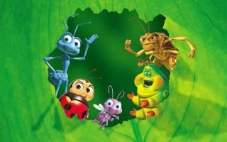 A_Bug`s_Life_07