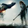 Captain America: The Winter Soldier (2014)